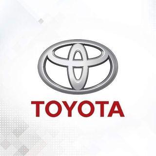 Logo de Juanautos Toyota