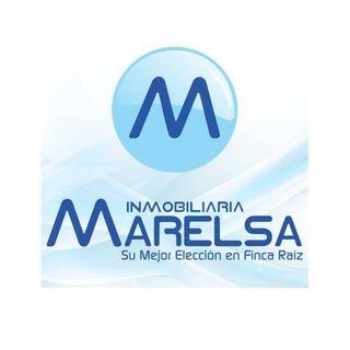 Logo de Inmobiliaria Marelsa