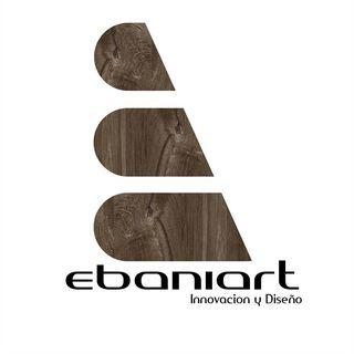 Logo de E b a n i a r t