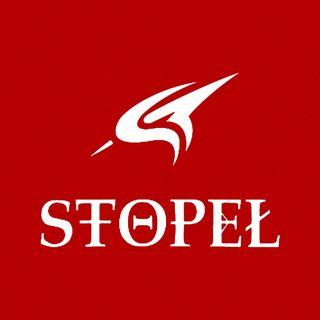 Logo de Stopel Moda