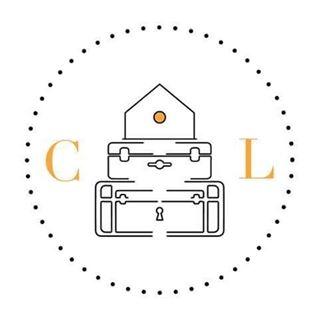 Logo de Casa Legado