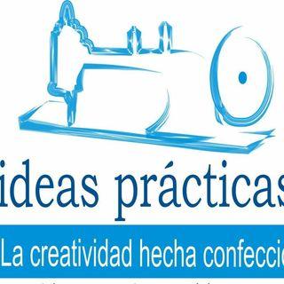 Logo de Ideas Prácticas