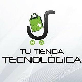 Logo de Celulares y Accesorios