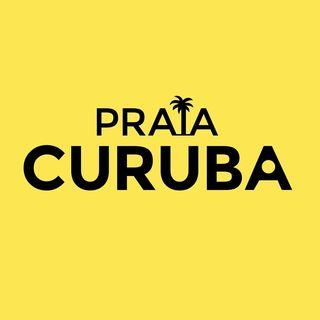Logo de TRAJES DE BAÑO | PANTALONETAS