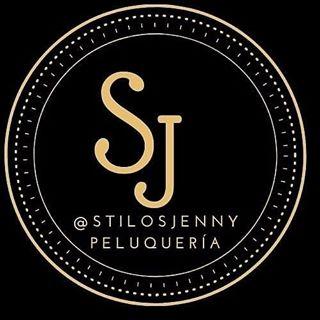 Logo de StilosJenny