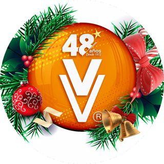 Logo de Viviendas y Valores S.A