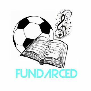 Logo de Fundarced