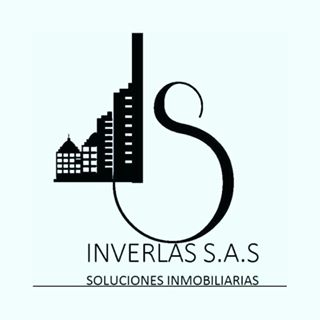 Logo de Inverlas S.A.S