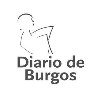 Logo de Diario de Burgos