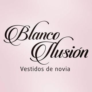 Logo de Novias Rionegro Antioquia