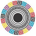 Logo de MOCHILAS WAYUU PERSONALIZADA