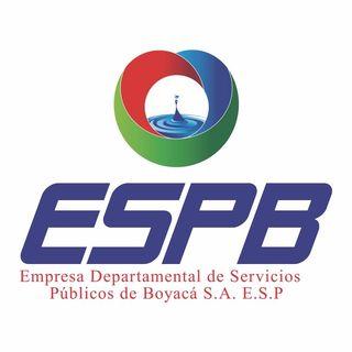 Logo de Plan Departamental de Agua
