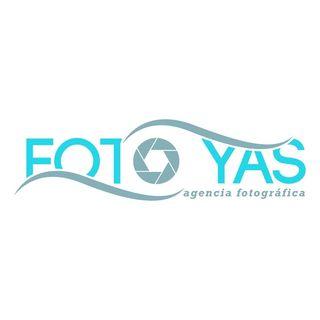 Logo de Foto Yas