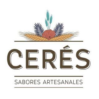 Logo de Cerés