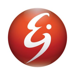 Logo de Electrojaponesa