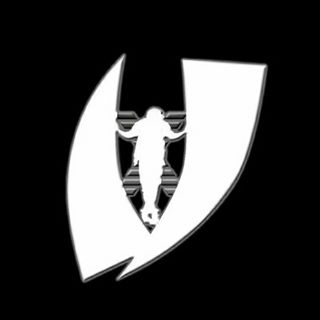 Logo de 🔥UrBaniX🔥