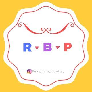 Logo de Ropa para bebé