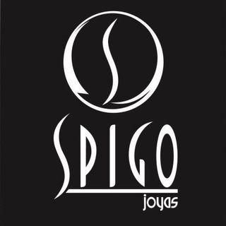 Logo de SPIGO JOYAS