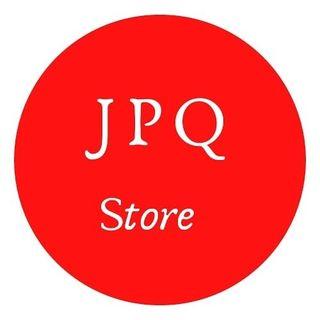 Logo de JPQ