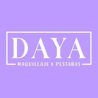 Logo de DAYANA AGUILAR
