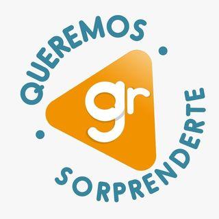 Logo de Grafideas Personalizados