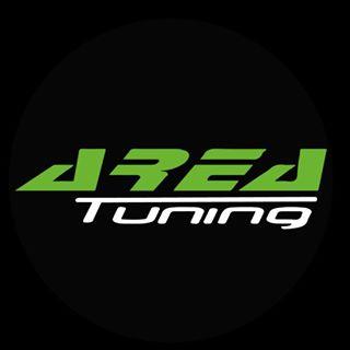 Logo de 𝐀𝐑𝐄𝐀 𝐓𝐔𝐍𝐈𝐍𝐆 𝐋𝐔𝐉𝐎𝐒 𝐘 𝐒𝐎𝐍𝐈𝐃𝐎