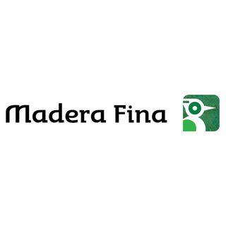 Logo de Madera Fina Cocinas