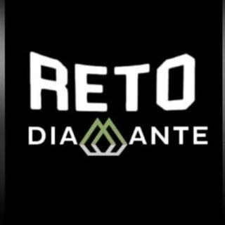 Logo de Diamante Fit