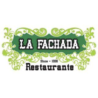 Logo de La Fachada Cajicá