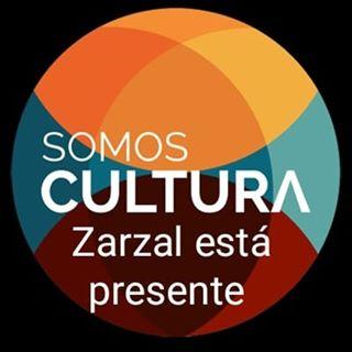 Logo de Telón Azucarero