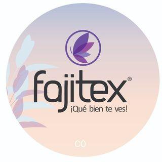Logo de Fajas Fajitex
