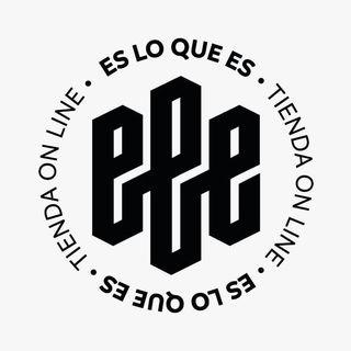 Logo de eeehombre