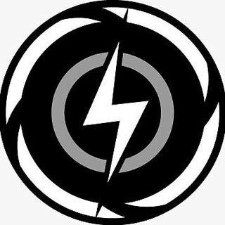 Logo de SAUDIOVISUALES 🇱🇹
