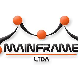 Logo de Mainframe Ltda