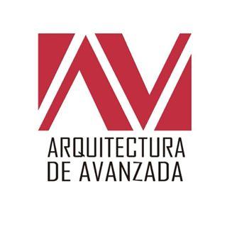 Logo de Arquitectura De Avanzada SAS