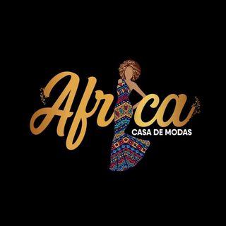 Logo de Africa Almacen