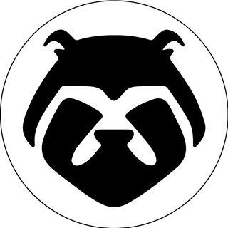 Logo de 🐻 KOJU 🏍️