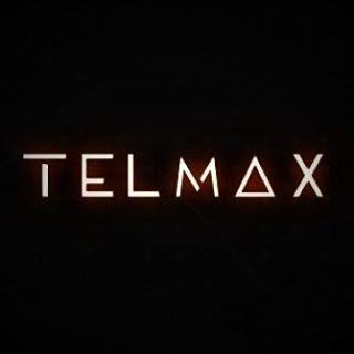 Logo de Telmax Digital