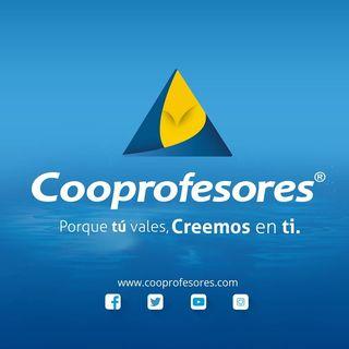 Logo de Cooprofesores