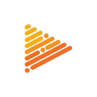 Logo de Betr Media
