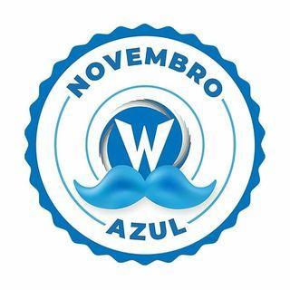 Logo de Werner Motos