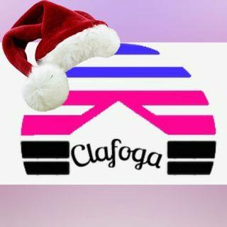 Logo de CLAFOGA PERSIANAS