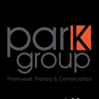 Logo de Parkgroup.inmobiliaria