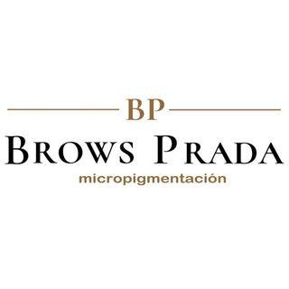 Logo de MICROPIGMENTACIÓN