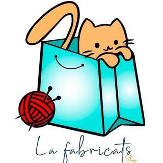 Logo de Elenacats