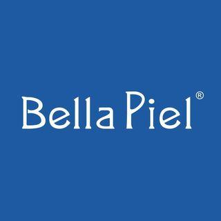 Logo de BELLA PIEL