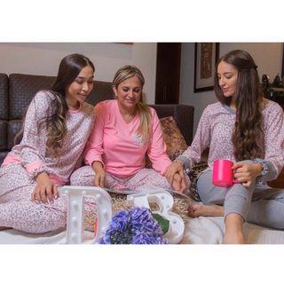 Logo de 🌸| Pijamas Dalia Bernal