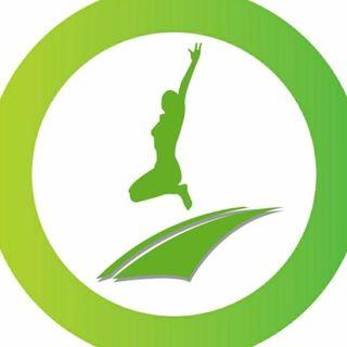 Logo de Estética 💚 𝗙𝗶𝘀𝗶𝗼𝗲𝘀𝘁𝗲𝘁𝗶𝗰 𝗦𝗽𝗮