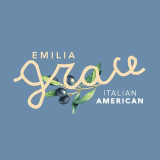 Logo de Emilia Grace