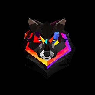 Logo de Teniswolves